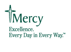 Mercy Cancer Center at Mercy Medical Center - Des Moines