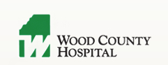 Wood County Oncology Center