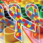 Why Should You Speak Up for Autism Awareness Month this April