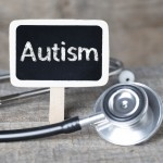 Providing better care to autistic children and adults