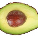 Avocado is a weight loss superfood