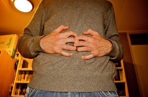 Irritable Bowel Syndrome (IBS) Clinical Trials | Clinical