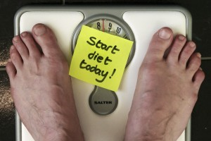 Enroll in a Clinical Trial for Obesity Weight Loss