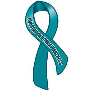Enroll in a Clinical Trial for Ovarian Cancer