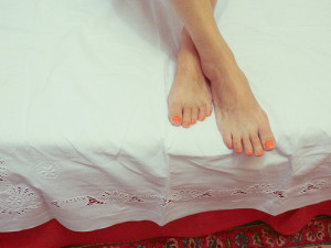 Enroll in a Clinical Trial for Restless Leg Syndrome (RLS)