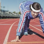 What's the Best Cardio Exercise Plan?