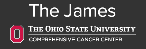 Arthur G. James Cancer Hospital and Richard J. Solove Research Institute at Ohio State University Comprehensive Cancer Center