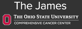 The Ohio State University Comprehensive Cancer Center