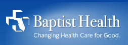 Baptist Cancer Institute - Jacksonville