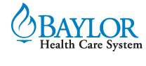Baylor University Medical Center