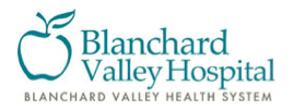 Blanchard Valley Hospital