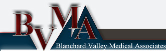Blanchard Valley Medical Associates