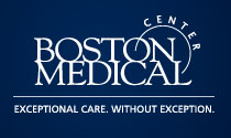 Boston Med Center