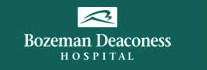 Bozeman Deaconess Cancer Center