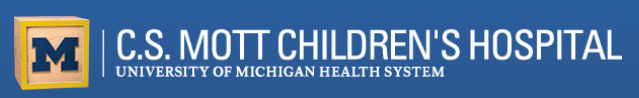 C.S. Mott Children's Hospital at University of Michigan Medical Center