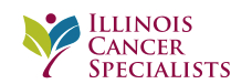 Cancer Care and Hematology Specialists of Chicagoland - Niles