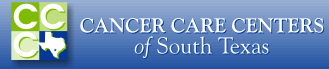 Cancer Care Centers of South Texas