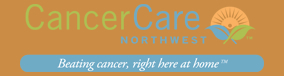 Cancer Care Northwest - Spokane South