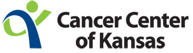 Cancer Center of Kansas, PA - Salina