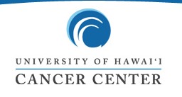 Cancer Research Center of Hawaii