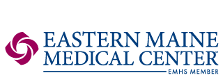 CancerCare of Maine at Eastern Maine Medical Center