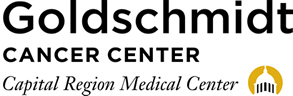 Capital Region Medical Center-Goldschmidt Cancer Center