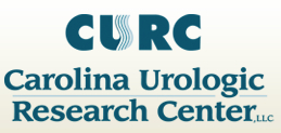 Carolina Urologic Research Center