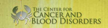 Center for Cancer & Blood Disorders