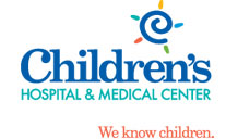 Children's Hospital and Medical Center of Omaha