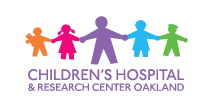Children's Hospital and Research Center Oakland