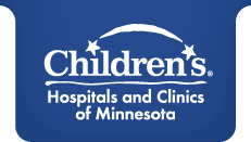 Children's Hospitals and Clinics of Minnesota - Minneapolis