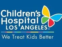Childrens Hospital Los Angeles