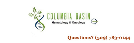Kadlec Hematology & Oncology