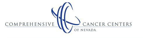Comprehensive Cancer Centers of Nevada