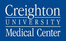 Creighton University Medical Center