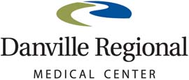 Danville Regional Medical Center