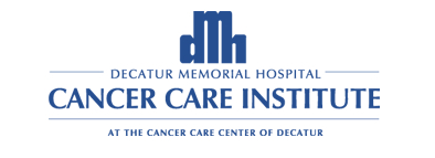 Decatur Memorial Hospital Cancer Care Institute
