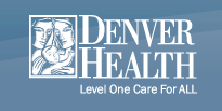 Denver Health Medical Center