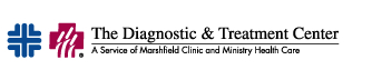 Diagnostic and Treatment Center