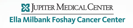 Ella Milbank Foshay Cancer Center at Jupiter Medical Center