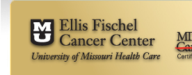 Ellis Fischel Cancer Center at University of Missouri - Columbia