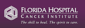 Florida Hospital Cancer Institute at Florida Hospital Orlando