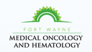 Fort Wayne Medical Oncology and Hematology