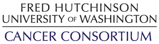 Fred Hutchinson Cancer Research Center/University of Washington Cancer Consortium