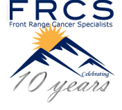 Front Range Cancer Specialists