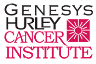 Genesys Hurley Cancer Institute