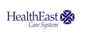 HealthEast Cancer Care at St. John's Hospital