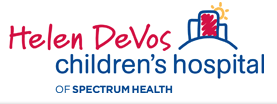 Helen DeVos Children's Hospital at Spectrum Health