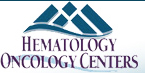 Hematology-Oncology Centers of the Northern Rockies - Billings