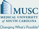 Hollings Cancer Center at Medical University of South Carolina